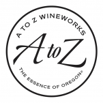 A to Z Wineworks jobs
