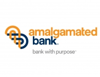 Amalgamated Bank jobs