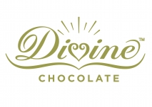Divine Chocolate Ltd jobs