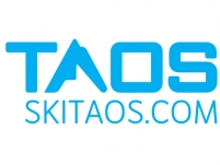 Taos Ski Valley, Inc. jobs