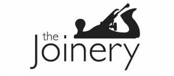 The Joinery jobs