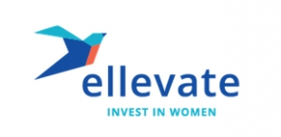 Ellevate Network jobs