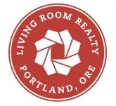 Living Room Realty jobs