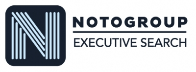 Notogroup Inc. jobs
