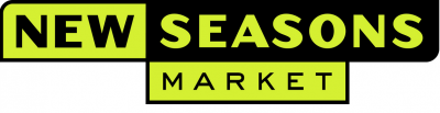 New Seasons Market jobs