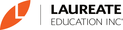 Laureate Education jobs