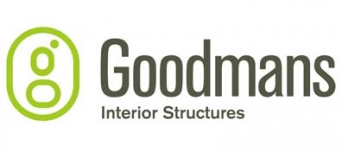 Goodmans Interior Structures jobs