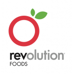 Revolution Foods jobs