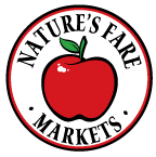 Nature's Fare Markets jobs