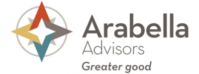 Arabella Advisors jobs
