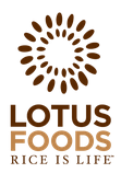 Lotus Foods jobs