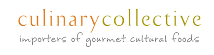 Culinary Collective jobs