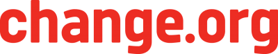 Change.org jobs