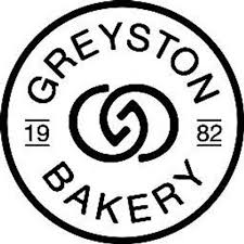 Greyston Bakery jobs