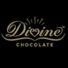 Divine Chocolate jobs