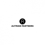 Altman Partners jobs