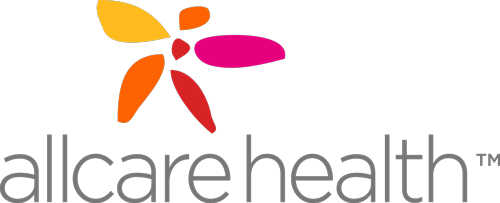 AllCare Health jobs
