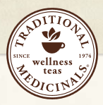 Traditional Medicinals jobs