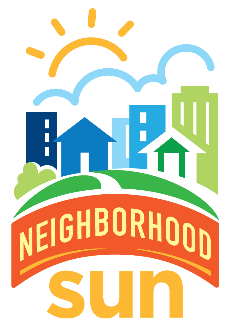Neighborhood Sun Benefit Corp. jobs
