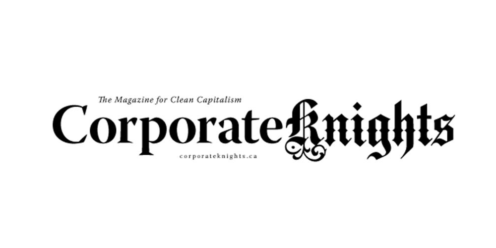 Corporate Knights jobs