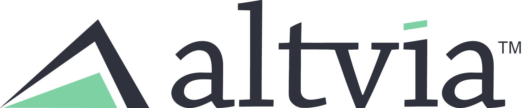 Altvia Solutions, LLC jobs