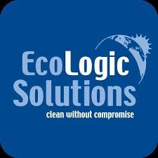 EcoLogic Solutions jobs