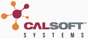 Calsoft Systems jobs