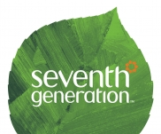 Seventh Generation jobs