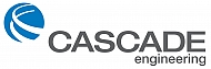 Cascade Engineering jobs
